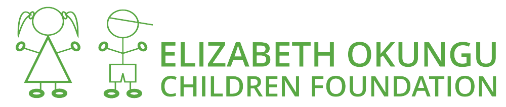 Elizabeth Okungu Children Foundation